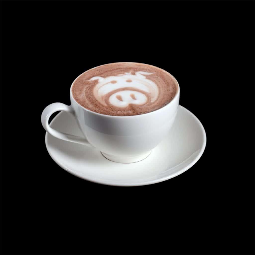 Latte (Copy)
