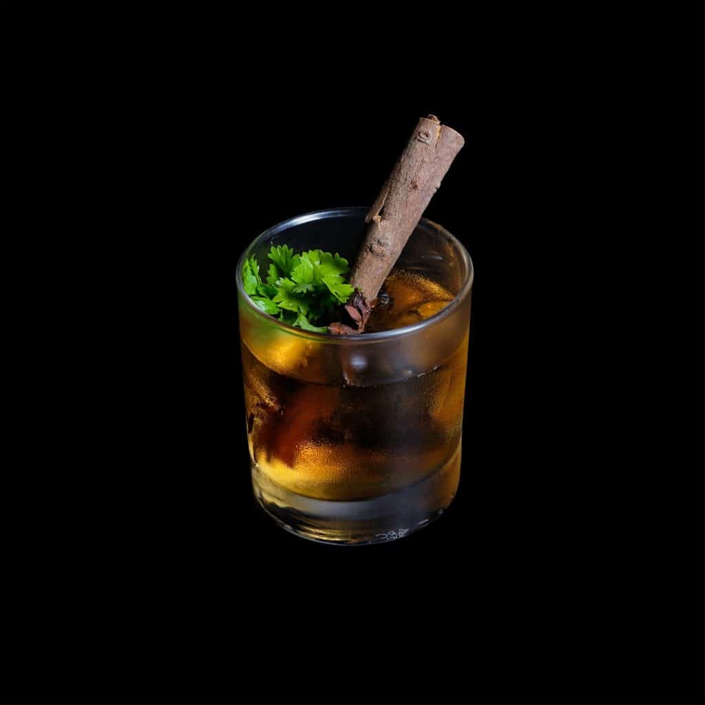 Pho Cocktail (Copy)